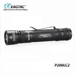 Фонарь Eagletac P200LC2 XM-L2 U4