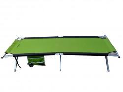 Раскладушка стальная BD 630-82701Military