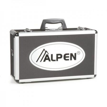 Подзорная труба Alpen 20-60X60/45 KIT Waterproof 908650