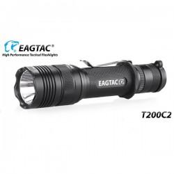 Фонарь Eagletac T200C2 XM-L2 U4
