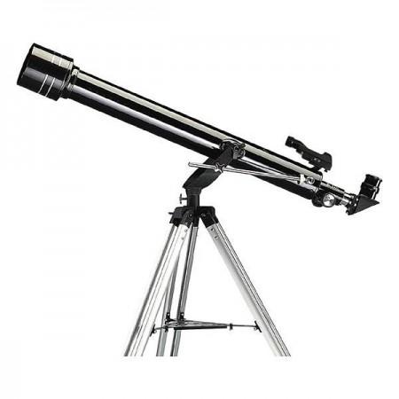Телескоп Bresser Stellar 60/800 910761