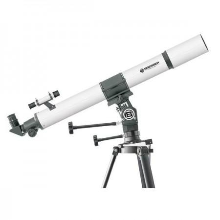Телескоп Bresser Taurus 90/900 NG 910762