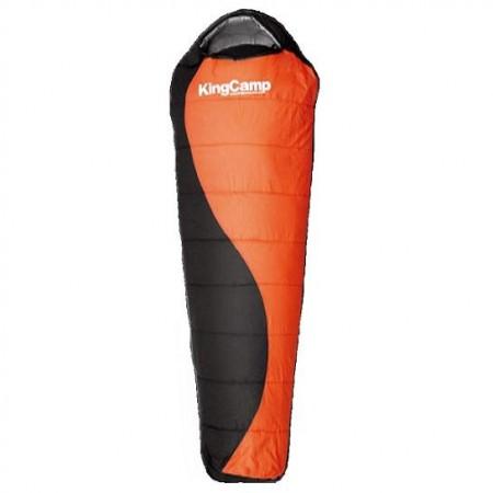 Спальный мешок DUPONT-4