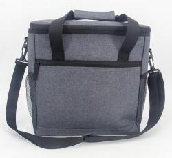 Изотермическая сумка Time Eco TE-4017