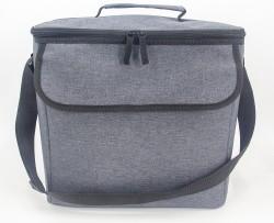 Изотермическая сумка Time Eco TE-4025