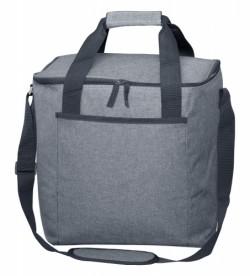 Изотермическая сумка Time Eco TE-4027