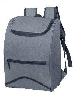 Изотермическая сумка-рюкзак TE-4021