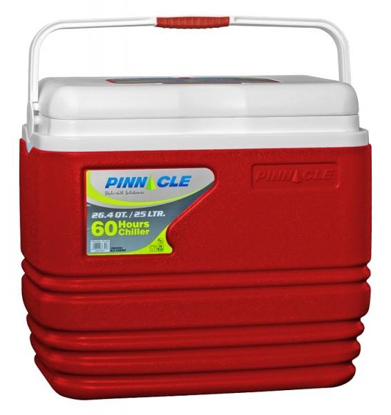 Изотермический контейнер Eskimo Primero 25 л