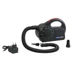 Насос электрический Campingaz Rechargeable Quickpump