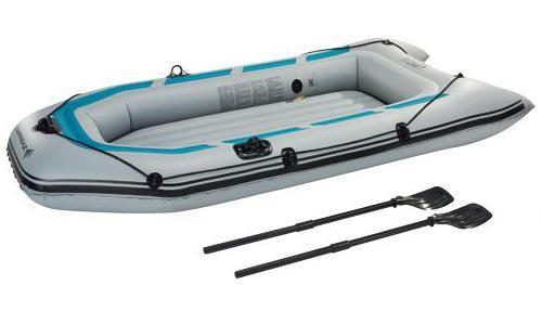 Лодка надувная Campingaz COLOSSUS INFLATABLE