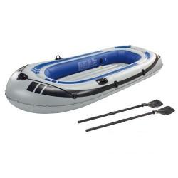 Лодка Campingaz NAVIGATOR INFLATABLE