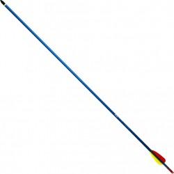 Стрела Poe Lang 30