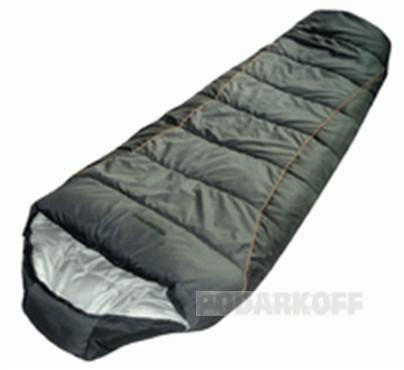 Спальный мешок Эльбрус
