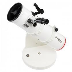 Телескоп Bresser Messier 5 Dobson