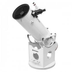 Телескоп Bresser Messier 10 Dobson