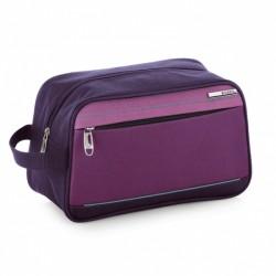 Сумка-косметичка Gabol Reims 6L Purple
