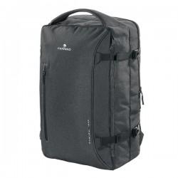 Сумка-рюкзак Ferrino Tikal II 40 Black
