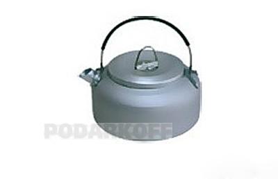 Чайник туристический K6003-11