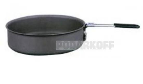 Сковородка Кемпинг 4823082704194