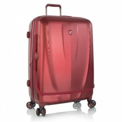 Чемодан Heys Vantage Smart Luggage (L) Burgundy