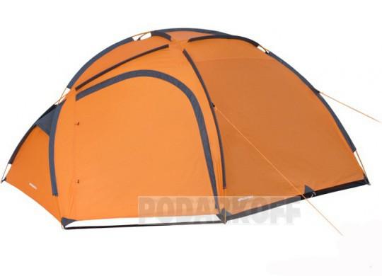 Палатка Freeman 2