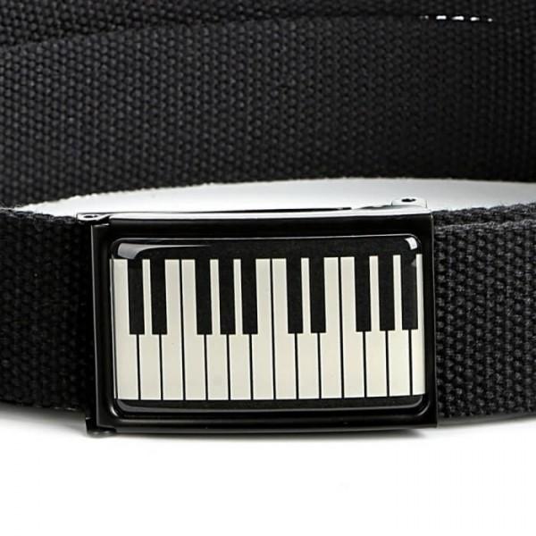 Ремень Пианино