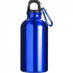 Бутылка Синий кобальт