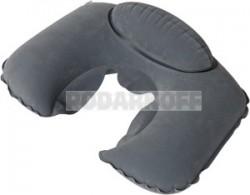 Надувная подушка-подголовник JL 132003