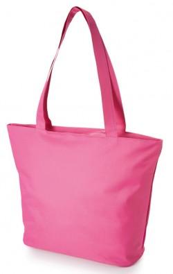 Сумка Panama розовая