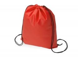 Рюкзак-мешок Пилигрим красный