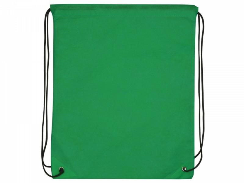 Рюкзак-мешок Пилигрим зеленый