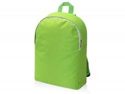 Рюкзак Wonderful зеленый