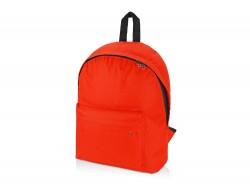 Рюкзак Спектр красный