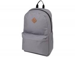 """Рюкзак для ноутбука 15"""""""