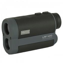 Лазерный дальномер Hawke LRF Pro 400 WP