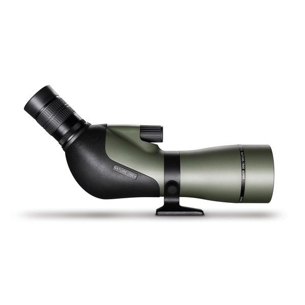 Подзорная труба Hawke Nature Trek 16-48x65/45 WP