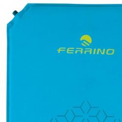 Коврик туристический Ferrino Bluenite 5