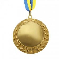 Медаль под нанесение