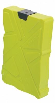 Аккумулятор температуры 1х600, Pinnacle, салатовый
