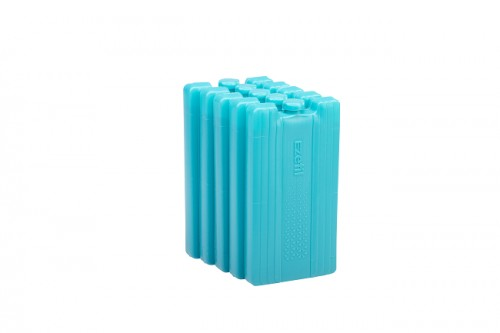 Аккумулятор холода Ice Akku 5х220 г.