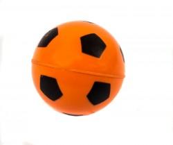 Мячик попрыгунчик Футбол
