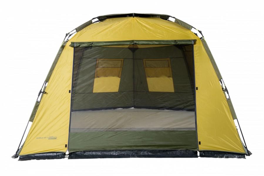 Кемпинговая палатка Maverick CRUISE COMFORT