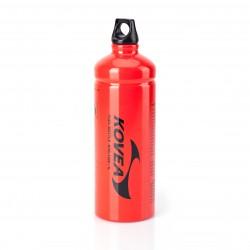 Емкость для жидкого топлива Kovea KPB-1000