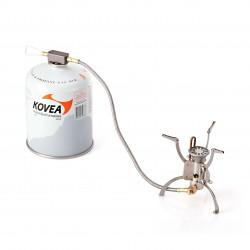 Газовая горелка Kovea Camp-5 KB-1006