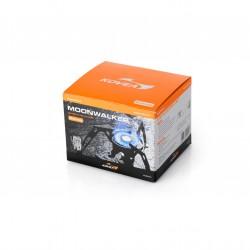 Газовая горелка Kovea Moonwalker - L KB-0211G-L