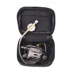 Мультитопливная горелка Kovea Booster KB-0603-1