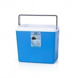 Автохолодильник термоэлектрический Thermo TR-122A
