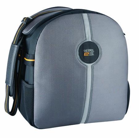 Изотермическая сумка-холодильник THERMOS Element 5  (23 л)