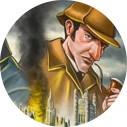 Детективные настольные игры
