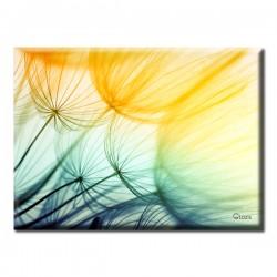 Картина на Холсте Glozis Dandelions